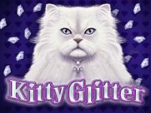 Kitty Glitter